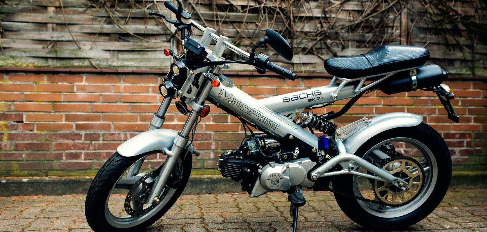 small_69_moto5